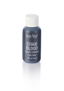 Picture of Ben Nye Stage Blood (Zesty mint) - 0.5oz (SB2)