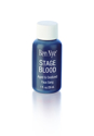 Picture of Ben Nye Stage Blood - 1oz (SB3)