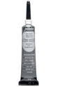 Picture of Pebeo Cerne Relief Outliner - Imitation Lead - 20ml