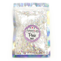 Picture of Pixie Dust - Abracadabra - 1oz Bag (Loose Glitter)
