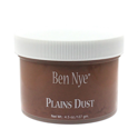 Picture of Ben Nye - Plains Dust Character Powder (4.5oz)