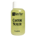 Picture of Ben Nye - Castor Sealer  - 1 oz
