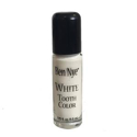 Picture of Ben Nye - Tooth Color - White - 3.5ml