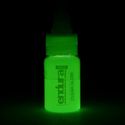 Picture for category Glow-in-the-dark Paint