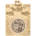 "Picture of ""The Masters"" Brush Cleaner and Preserver - 2.5oz"