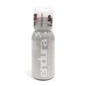 Picture of Endura Face Off Light Grey 1oz - Undead