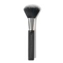 Picture of Still Spa Essentials - Blusher Makeup Brush