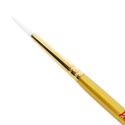 Picture of Paint Pal Luxe Swirl #4 - Round Brush
