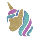 Picture for category Unicorns