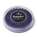 Picture of Global - Essential - Purple - 32g