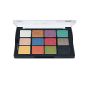 Picture for category Eye shadow Palettes