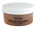 Picture of Ben Nye Nose & Scar Molding Wax (Fair) - 16 oz (NW-4 FAIR)