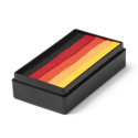 Picture of Global - Fun Strokes Dragon Fire  - 25g