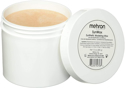 Picture of Mehron - SynWax 10oz (285 gm)