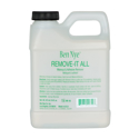 Picture of Ben Nye Remove It All ( Multi Remover ) - 16oz (RR16)
