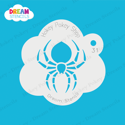 Picture of Spider - Dream Stencil - 31