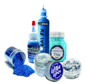 Picture for category Glitter Products